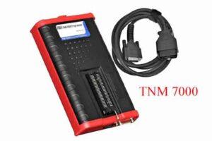 TNM7000